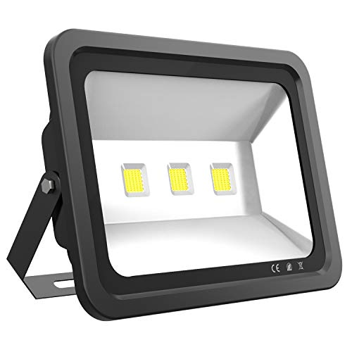 150 Watt Hps Flood Lights