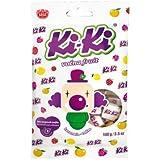 Kiki Toffee 100g