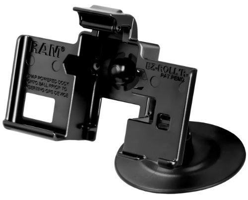 Omega National RAM Mounting Systems RAP-SB-180-GA39U Ram ...