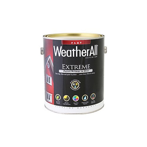 true-value-mfg-company-waef14-gl-waef14-true-value-premium-weatherall-extreme-paint-primer-in-one-ga