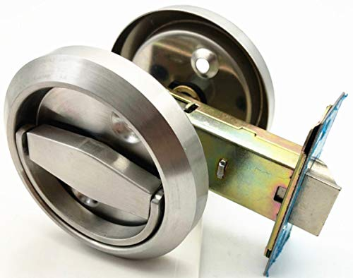 Unilocks Stainless Steel 304 Storeroom Locks Privacy for sale  Delivered anywhere in Canada