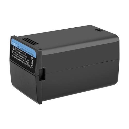 Flashpoint eVOLV 200 Replacement Battery Pack - 14.4V, 2900mAh (WB-29)