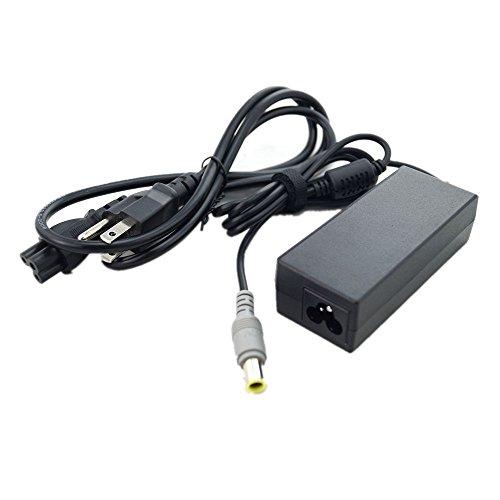 elecbrain-laptop-ac-adapter-charger-power-supply-for-lenovo-ibm-thinkpad-x100e-x60-x61-x200-x201-x22