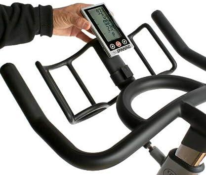 Spinning® Bio HR - Ordenador inalámbrico Bio HR: Amazon.es ...