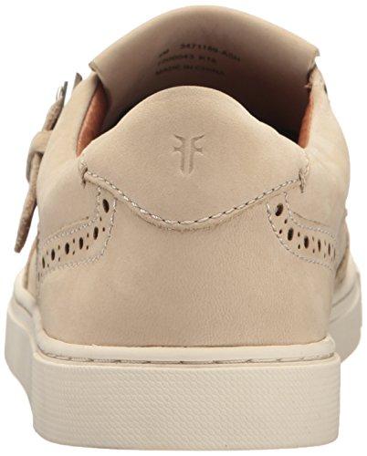 Freak Womens Gemma Kiltie Fashion Sneaker Ash