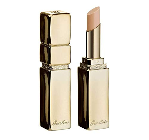 GUERLAIN Liplift Lip Primer -Kiss Kiss Lip Lift Smoothing Lipstick Primer