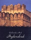 Golconda and Hyderabad 9788185026190