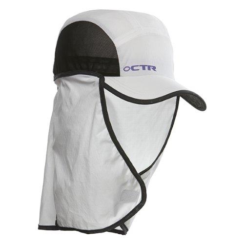 Chaos CTR Summit Sahara Hat product image