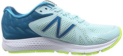 New Blau Size Vazee Damen Laufschuhe Blue Balance Urge pink One grau xzrz8Pgwqn