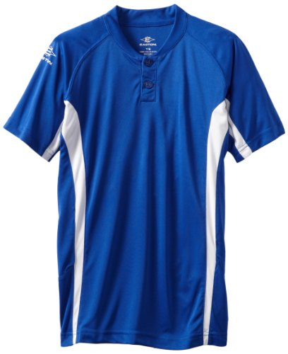Easton Baseball Jersey - 8