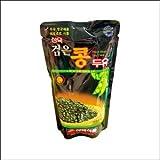 サンユク黒豆豆乳1box(20個)