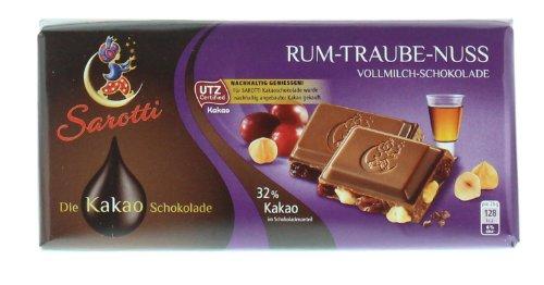 sarotti-rum-raisin-chocolate-bar-pack-of-3