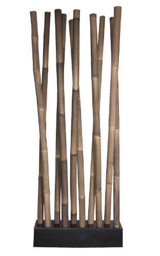 Jeffan International Awie Divider (Bamboo Furniture Indonesia)