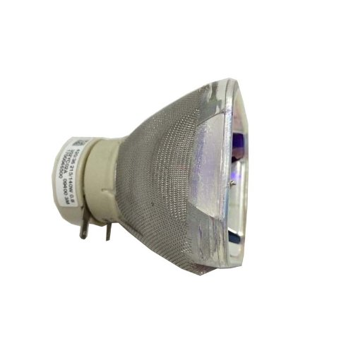 - LCD Projector lamp Bulb Replace For Hitachi CP-X2010 CP-X2510 CP-X3010 CP-X2011N CP-X2511 CP-X3011