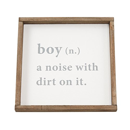 mud-pie-boy-definition-wood-plaque-sign-blue