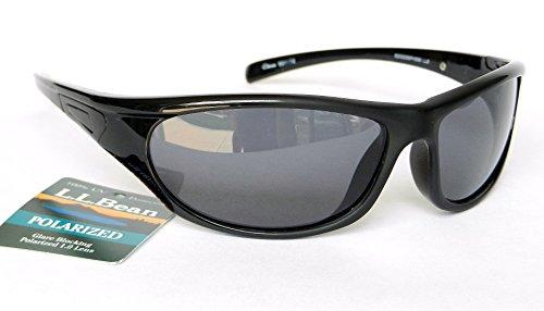 l-l-bean-mens-polarized-sport-sunglasses-1452-100-uva-uvb-protection-free-bonus-microsuede-cleaning-