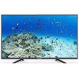 "TV LED 32"" CHANGHONG 32D2080T2 ITALIA WHITE"