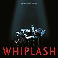 Whiplash (Original Motion Picture Soundtrack) (Vinyl)