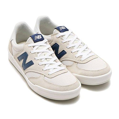 New Balance 300 New Balance Balance New Court 300 Court New Court 300 rrF1qWH4Z