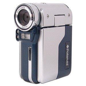Polaroid CAA-03040 Digital Video Camera