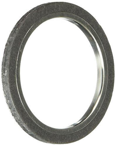 Walker 31332 Exhaust Gasket 1995 Geo Tracker Exhaust