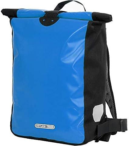 Ortlieb Messenger Bag Mixte