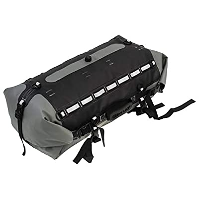 Giant Loop RDB Rogue Dry Bag: Automotive