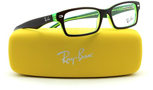 Ray-Ban RY1530 JUNIOR Square Prescription Eyeglasses RX - able 3665, - Kids Glasses For Ban Prescription Ray