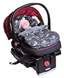 VSL Innovations Baby Newborn Infant Image