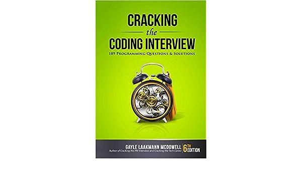 Coding Interview Prob Download   Asdela
