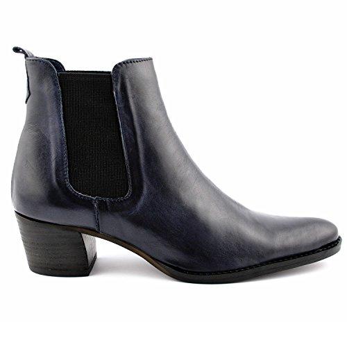 Exclusif Paris Exclusif Paris Misty, Chaussures Femme Bottines, Damen Stiefel & Stiefeletten
