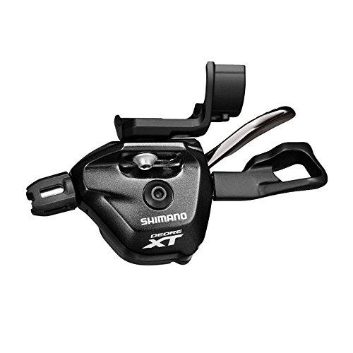 Shimano XT SL-M8000 I-Spec II Trigger Shifter