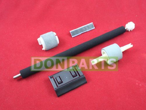 Maintenance Roller Kit for HP LaserJet 2300 Paper Jam