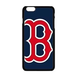 B Hot Seller Stylish Hard Case For Iphone 6 Plus