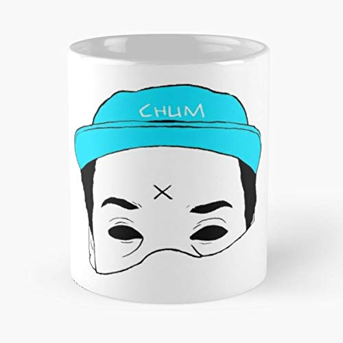 Earl Sweatshirt Odd Future - 11oz Novetly Ceramic Cups, Unique Birthday And Holiday Gifts For Mom Mother Wife Women. ()