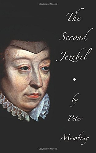 The Second Jezebel