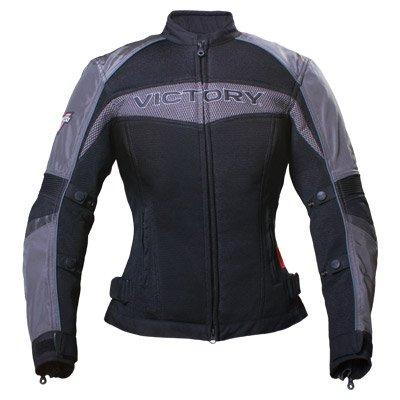 Victory Mesh Jacket - 2