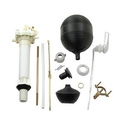 Master Plumber 479-550 MP Toilet Tank Repair Kit