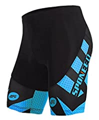 Sponeed-cycling company have 7-years experience in riding jerseys field,mainly produce all kinds of cycling clothing and equipment. Company focus on cycling clothes technology research and design with original brand and highest-quality produc...