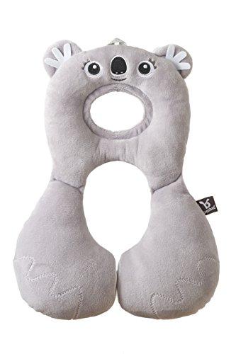 Benbat Head and Neck Support, Koala