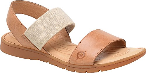 Buy born women sandals
