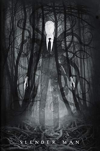 Slender Man]()