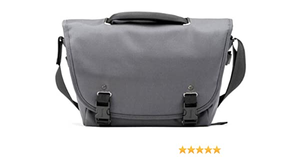 8f793875fe Amazon.com  Booq Python Courier Messenger Bag