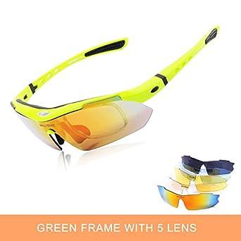 1317066d39 BUILD WOLFBIKE Polarized Cycling Glasses Bike Goggles Outdoor Sports  Bicycle MTB Road Bike Cycling Sunglasses Fishing Eyewear
