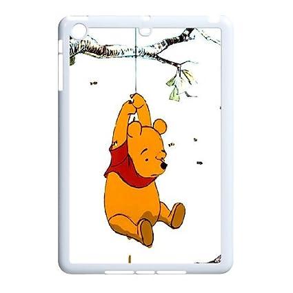 Amazon.com: K-G-X Phone case For Ipad Mini 2 Case Case ...
