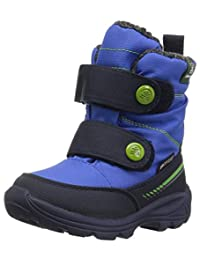 Kamik Boy's PEP Boots