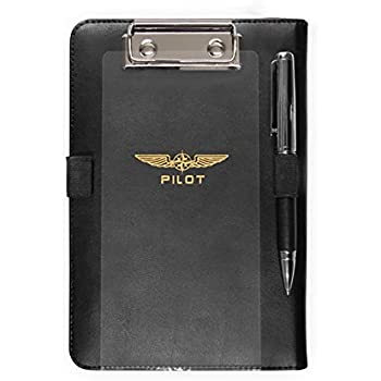 4271670469b DESIGN 4 PILOTS Brand Aviation Pilot Aviation Kneeboard for iPad Mini  Generation 1 to 4 and 7