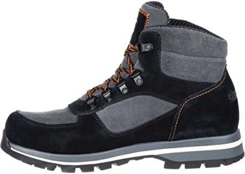 メンズ シューズ・靴 ブーツ 6