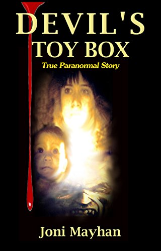 Devil's Toy Box (Devils Toys)