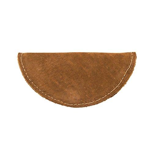 Hide & Drink - Monedero  marrón marrón small